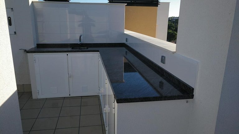 Builders and reforms in Torrevieja. Works M & R Builders.